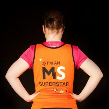 MS Superstars wanted up North!