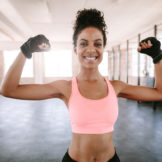 Strength Training For Beginners