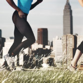 Get Fit On 3 Runs Per Week istock