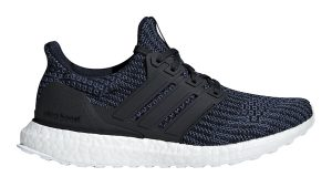 UltraBOOST Parley awards