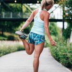 Running back to fitness: Tips to kickstart your running routine