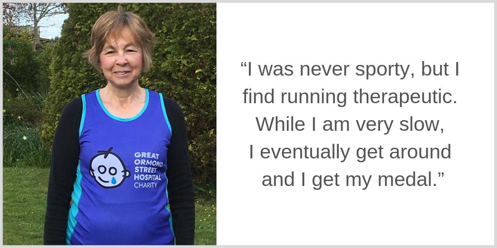 grandmother-runs-london-marathon