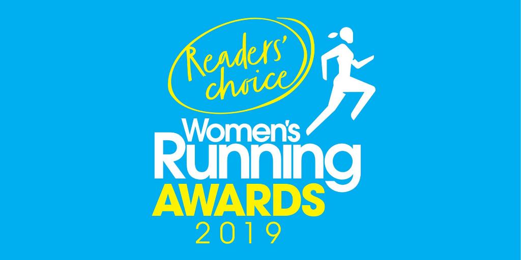 omens-running-readers-choice