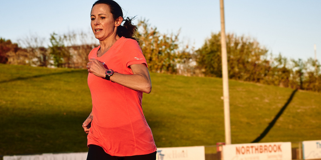 jo-pavey-marathon-tips