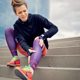 prevent-running-injury