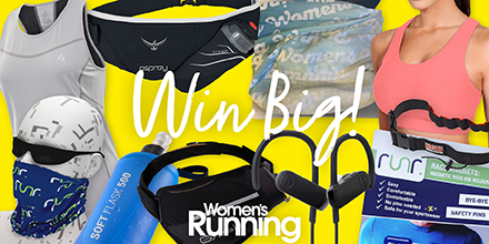 womens-running-giveaway
