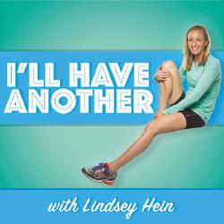 Lindsey-Hein