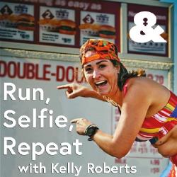 Kelly-Roberts