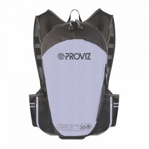 Proviz Reflect360 Running Backpack