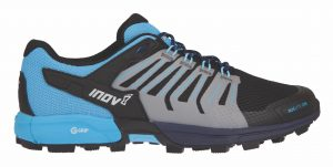 INOV-8 Roclite G 275 trail shoes