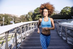 Top Tips for a 10K Run