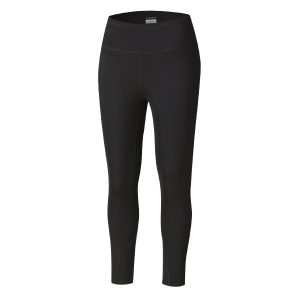 Gear review: Essential tights