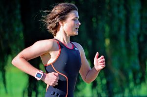 11 reasons to try a tri