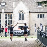 Find your next epic event with Let's Do This