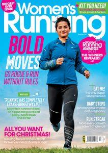Christmas Gift Guide: Beginner Runners