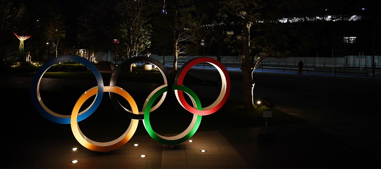 Tokyo 2020 Olympic Games postponed amid coronavirus concerns