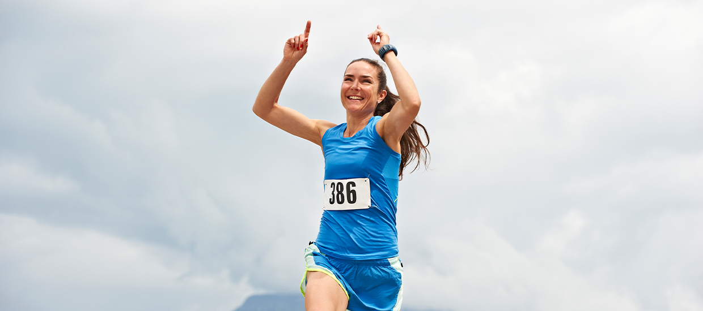 Reading Half Marathon rescheduled for November