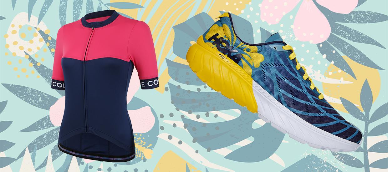 The best triathlon gear: June 2020