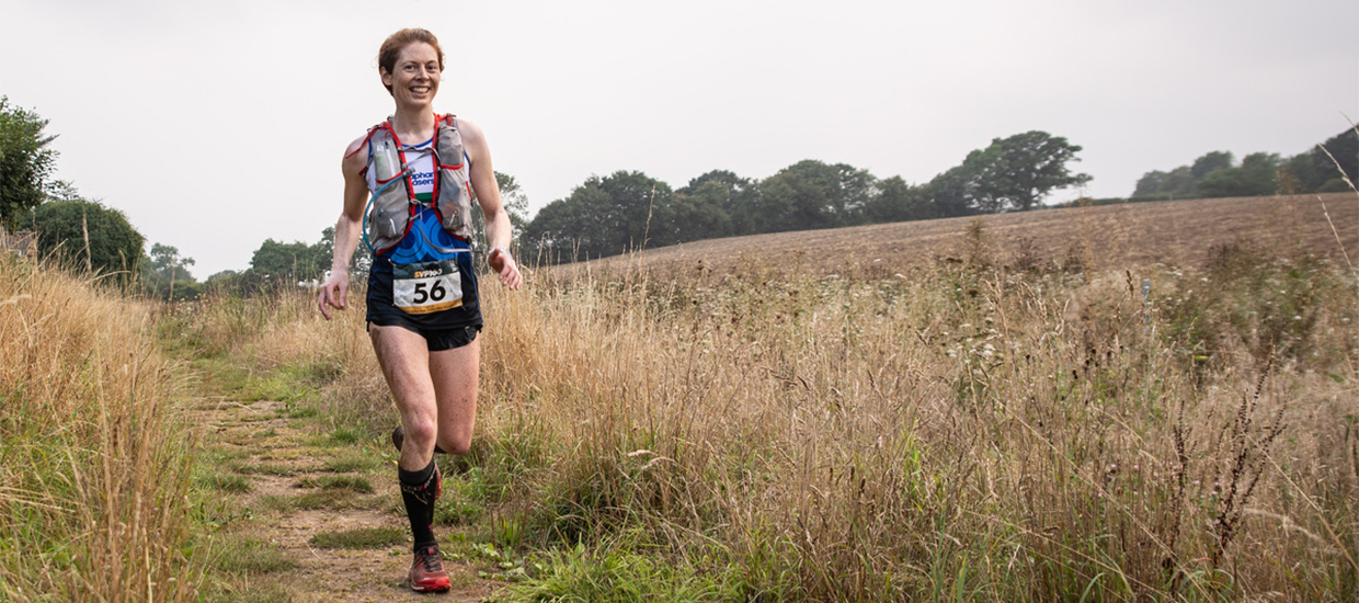 What's racing like in a post-Covid world?