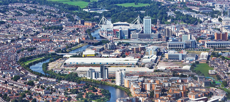 Cardiff Half Marathon postponed again until October 2021