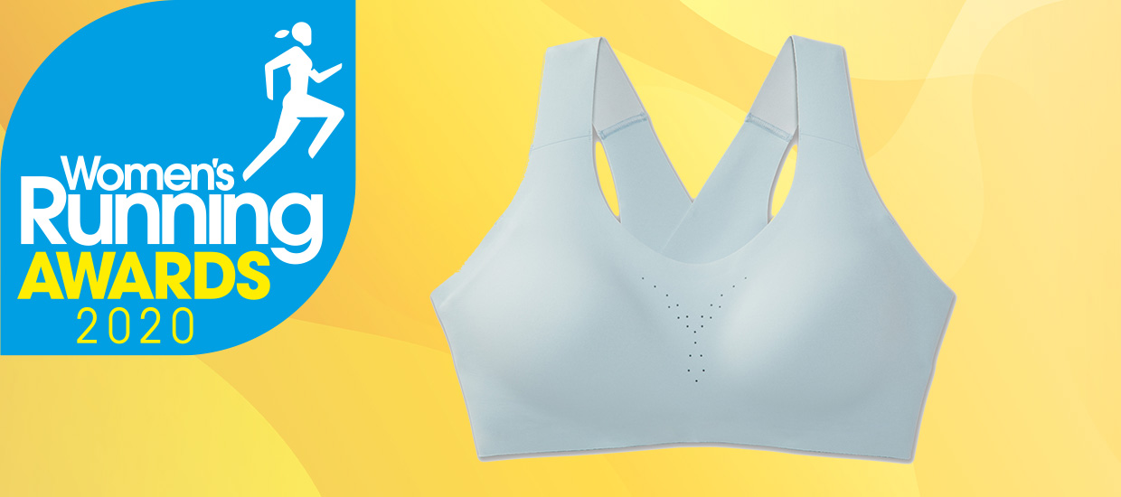 Product Awards 2020: Best Sports Bras