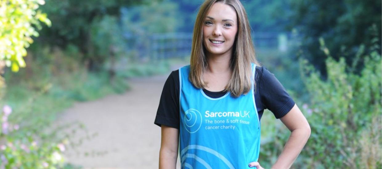 Incredible women taking on the virtual Virgin Money London Marathon this Sunday