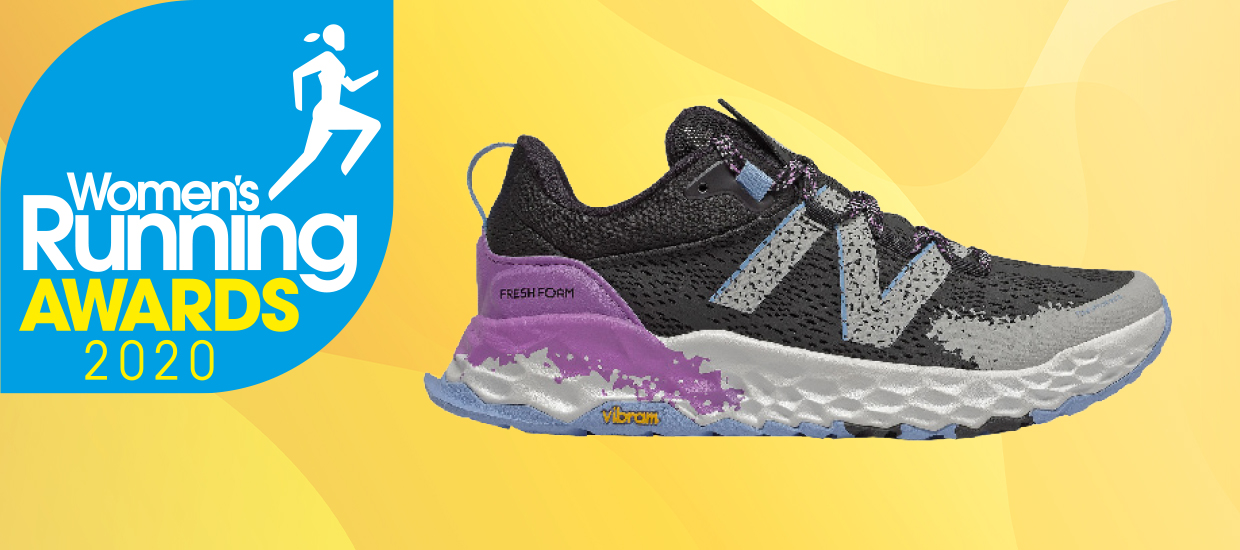 Product Awards 2020: Best Trail Shoes