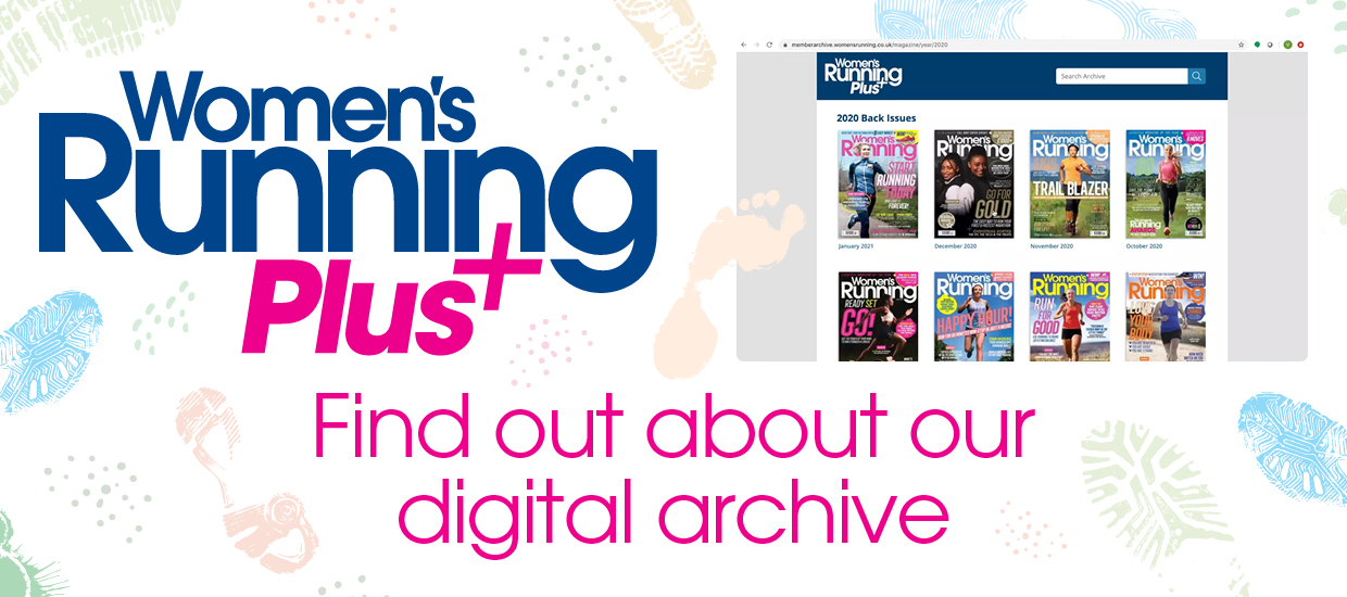 Check out our amazing magazine digital archive