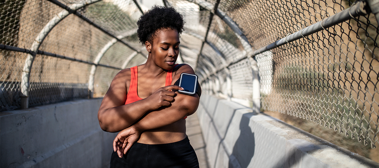 15 of the best running apps