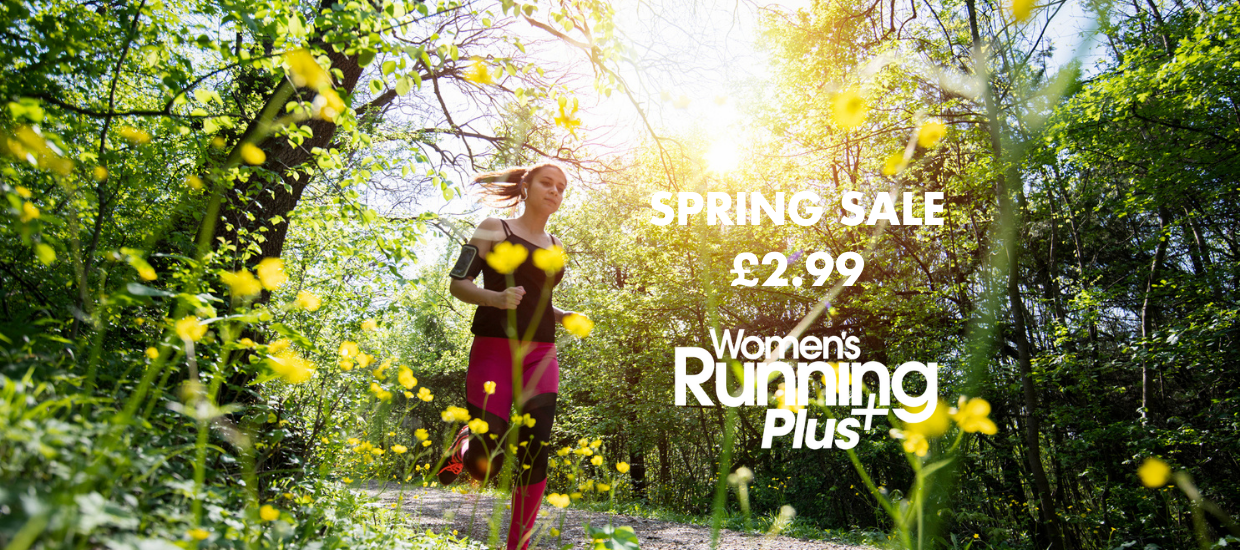 Our Spring Sale is still on