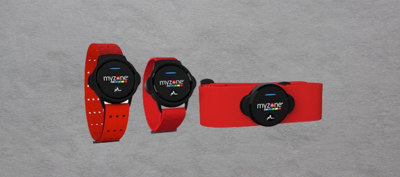 MyZone MZ-Switch review
