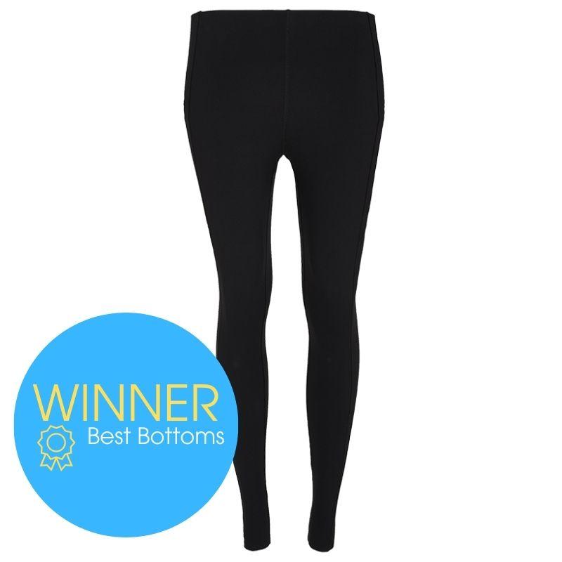 Award winner: Sweaty Betty Power Gym Leggings